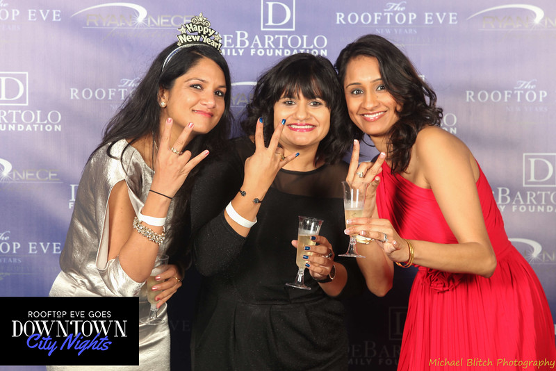 rooftop eve photo booth 2015-1085