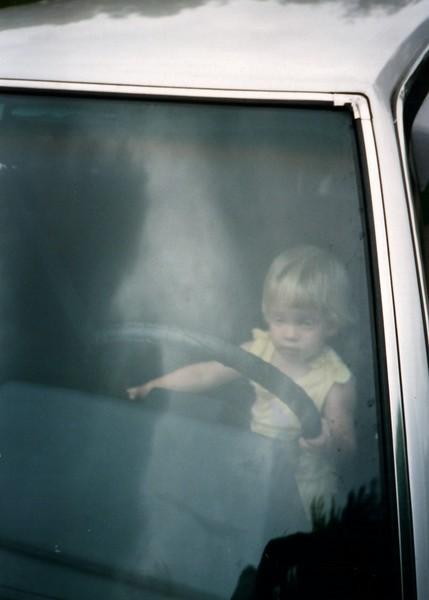 1989_Winter_Kids_in_Orlando__0033_a.jpg