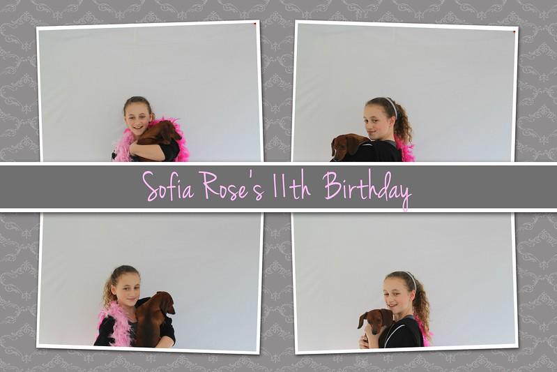 Sofia_11th_Birthday_Prints_00038.jpg