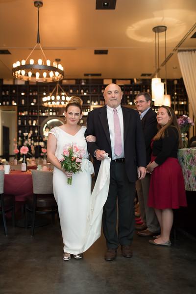 Houston Wedding Photography ~ Lauren and Andre-1479.jpg