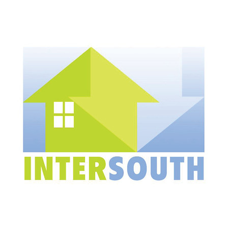 InterSouth