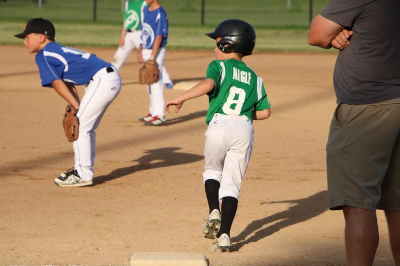 Baseball  (51).JPG
