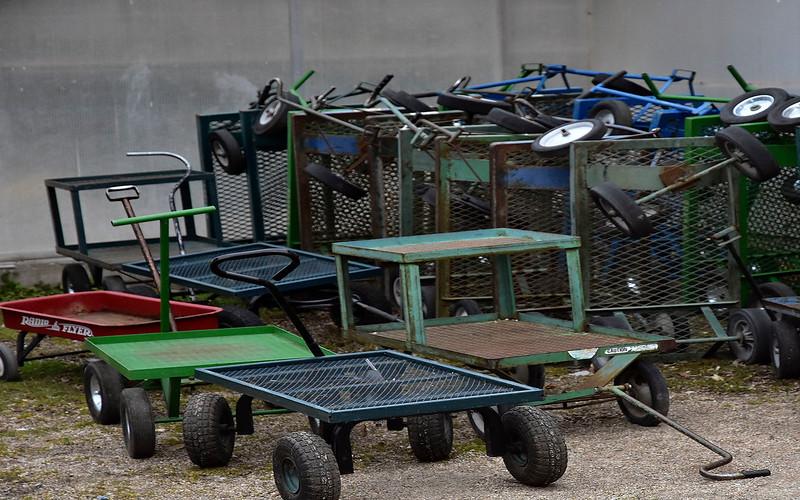 120.Chris Welsh.2.Old wagons.jpg