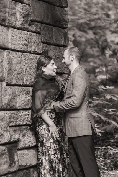 Central Park Wedding - Angelica & Daniel (25).jpg