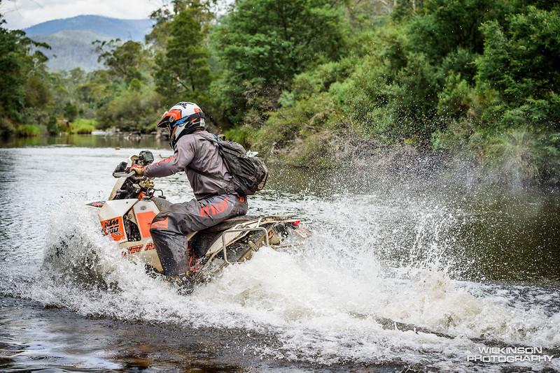 2016 KTM Adventure Rally-448.jpg