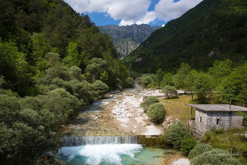 soca_river_bovec_hotel_kanin_20120626_7843.jpg