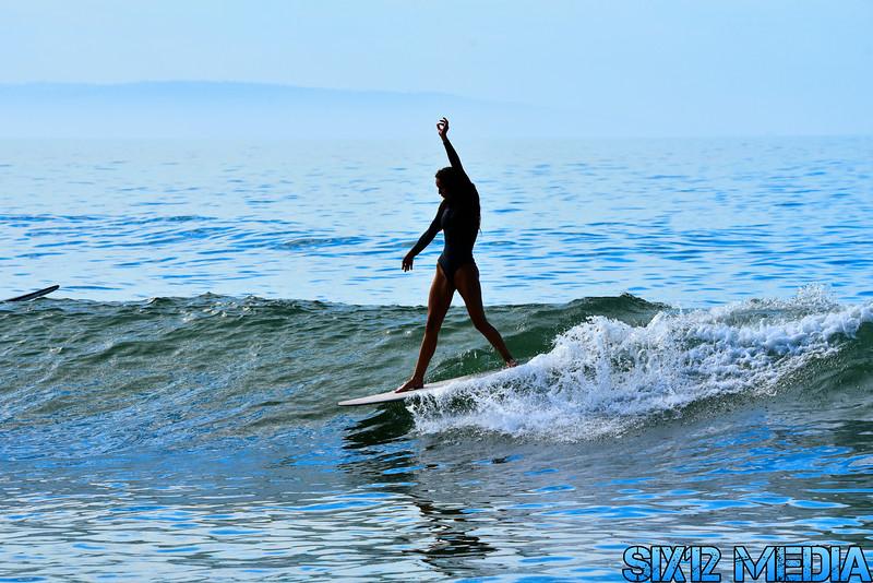 Surf Santa Monica-369.jpg