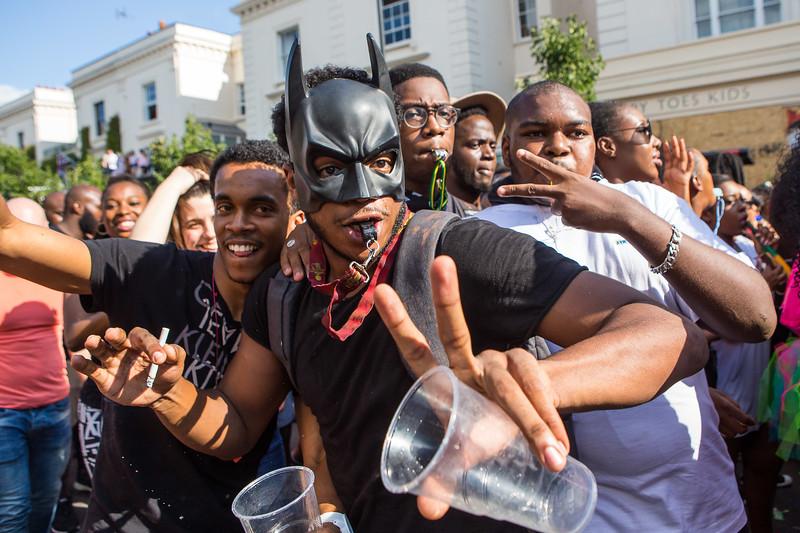 Obi Nwokedi - Notting Hill Carnival-445.jpg