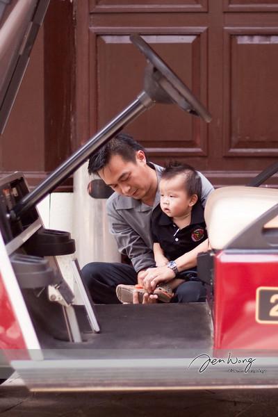 Welik Eric Pui Ling Wedding Pulai Spring Resort 0141.jpg