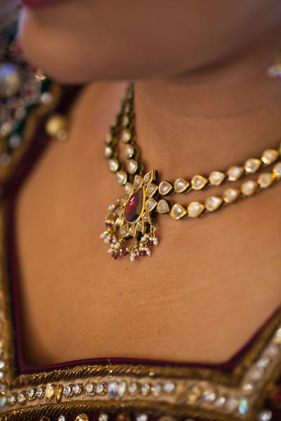Shikha_Gaurav_Wedding-370.jpg