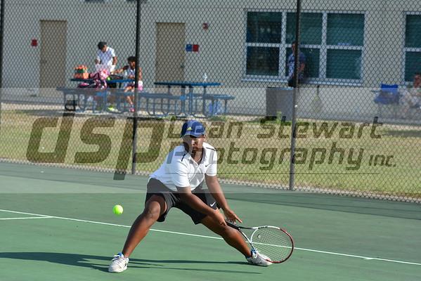 Tennis 03*11*19