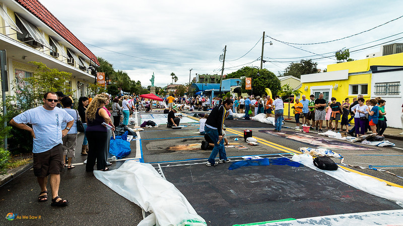 Sarasota-Chalk-Festival-05379.jpg