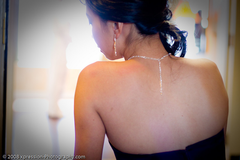 Angel & Jimmy's Wedding ~ Getting Ready_0194.jpg