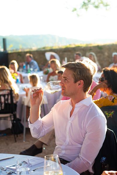 Croatia Wedding-569.jpg