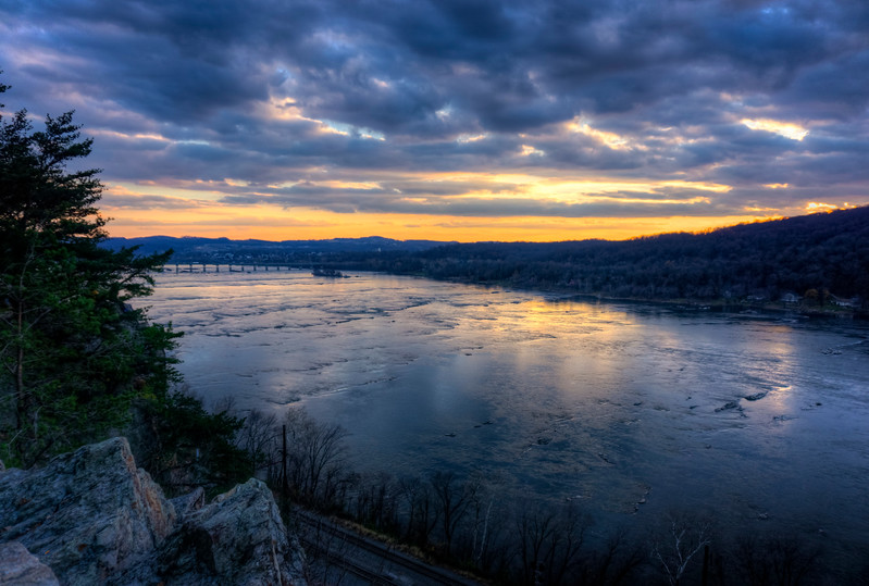 susquehanna river off of chickies rock(p).jpg