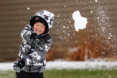 112420 Snow photos (MA)