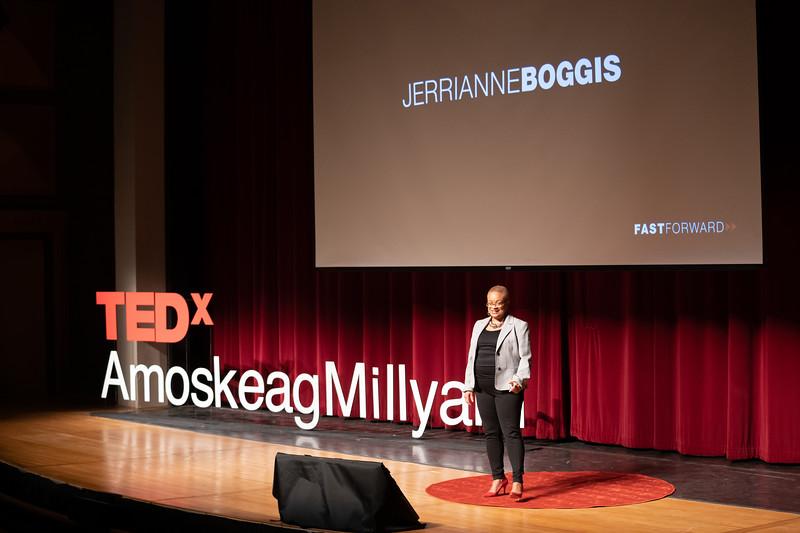 TEDxAM19-03872.JPG