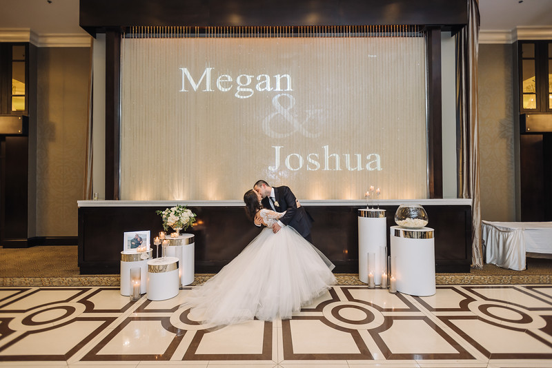 2018-10-20 Megan & Joshua Wedding-1274.jpg