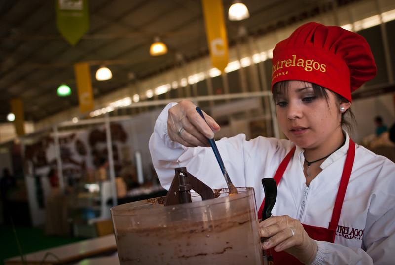Valdivia 201201 Feria de Chocolate (39).jpg