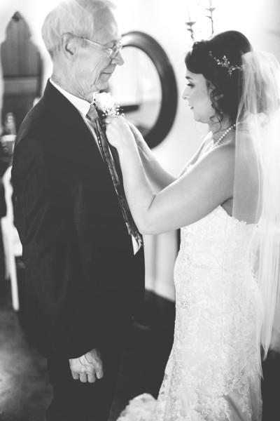 acacia and dan wedding print-342.jpg