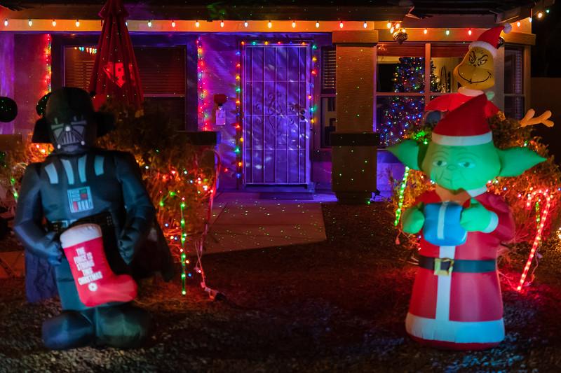 Christmas Lights in the Neighborhood  December 19, 2020  04_.jpg
