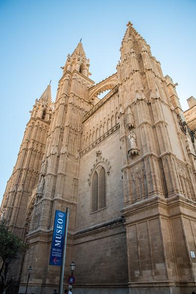 2017-06-13 Palma De Mallorca Spain 005.jpg