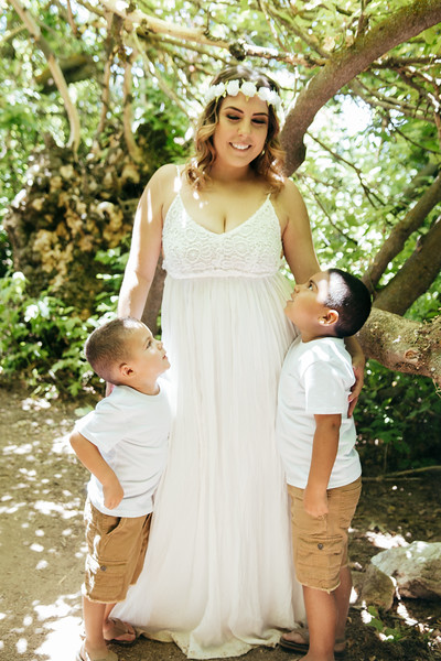 6-4-17 Bristina - Mommy & The Boys-9208.jpg
