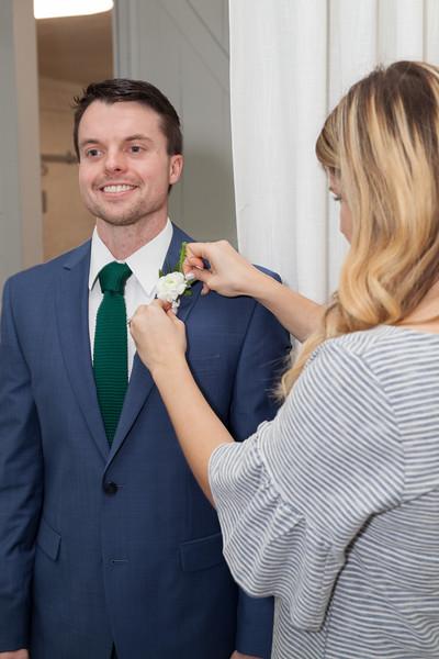 Houston Wedding Photography - Lauren and Caleb  (351).jpg