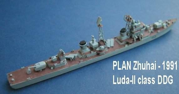 PLAN Zhuhai-02.JPG