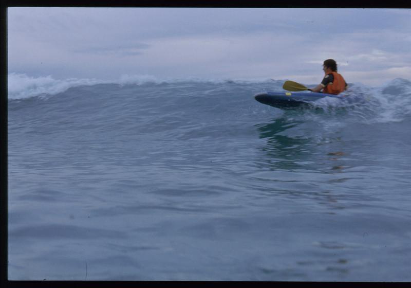 kayak-1141302771.jpg