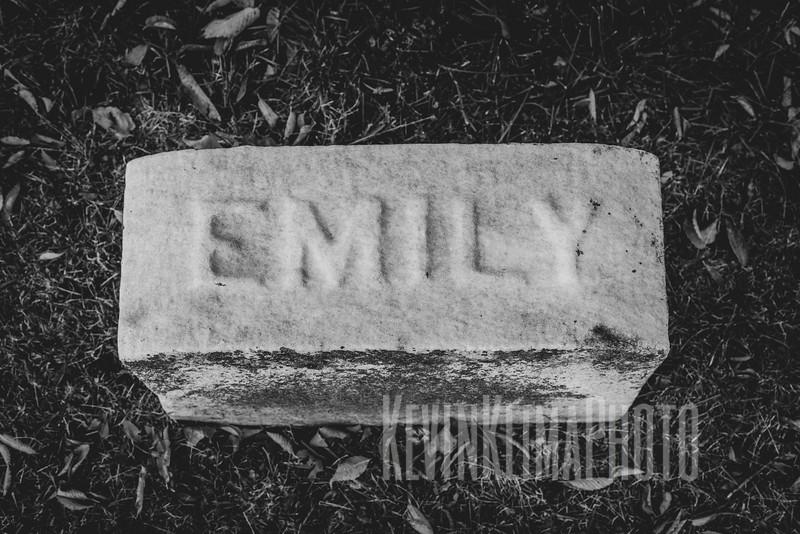 Graceland110218-171.jpg