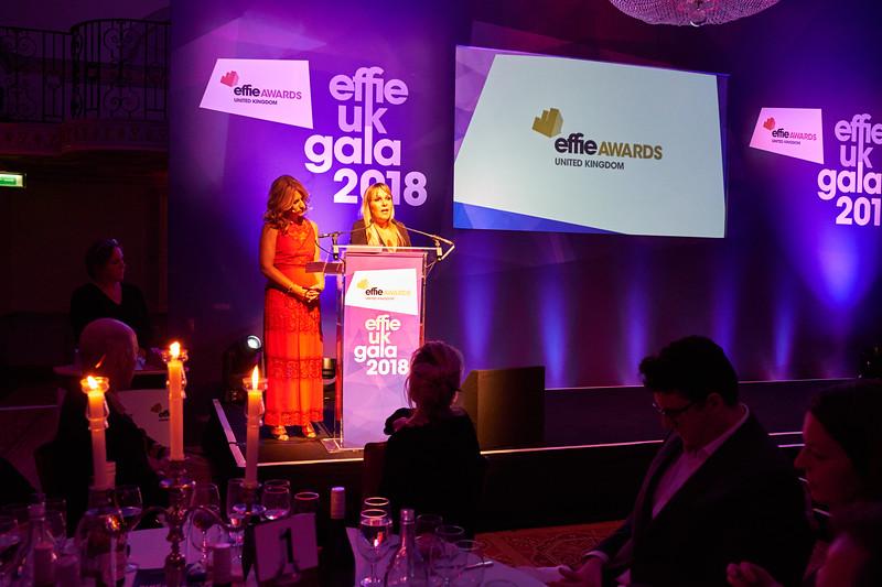 Effie-Awards-2018-0085.JPG