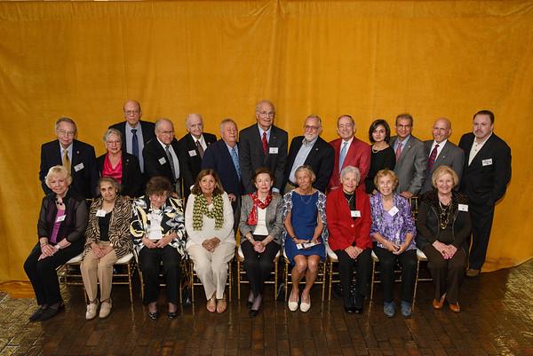 2014 Legacy Society Luncheon