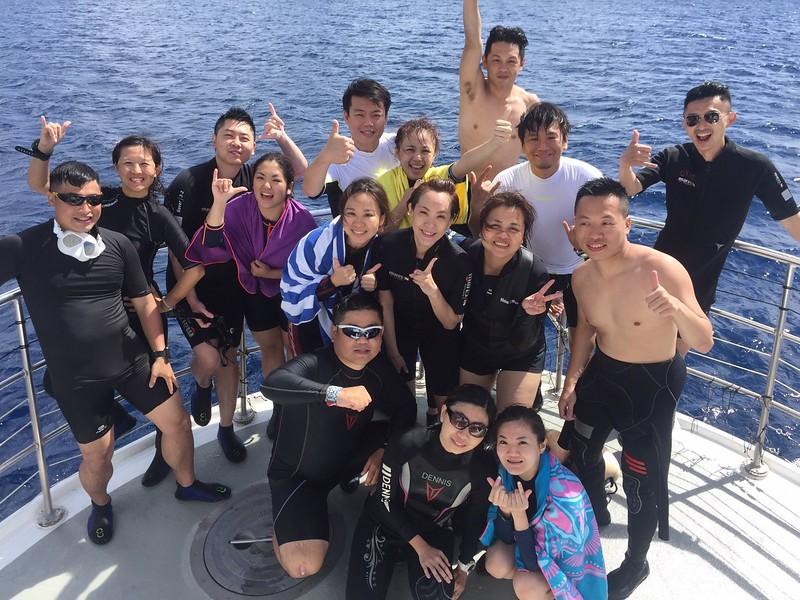 關島🇬🇺船潛_170424_0014.jpg
