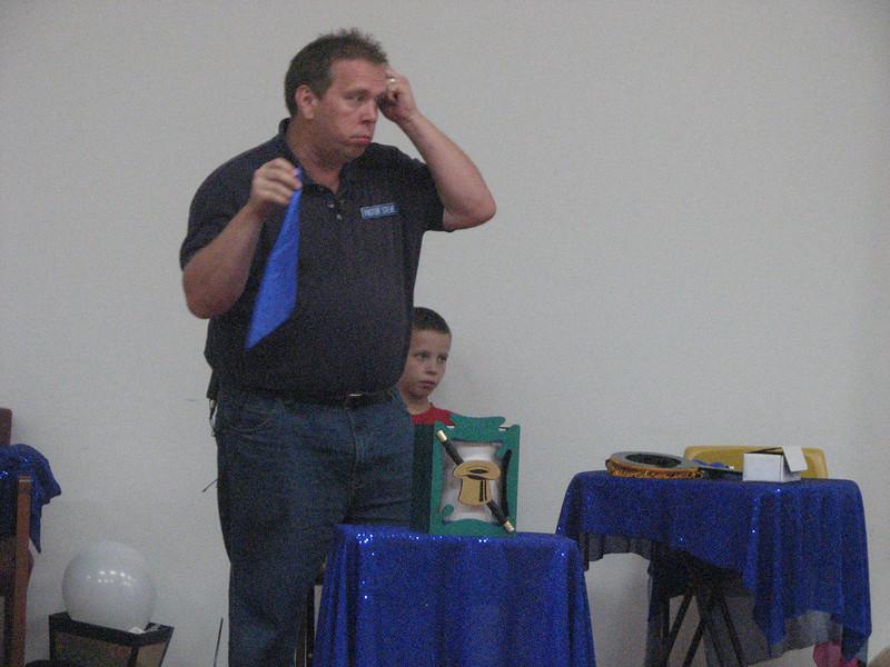 2008-10-09 136.jpg