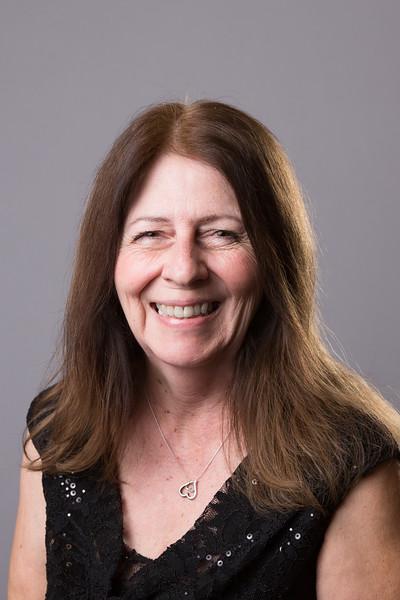 Montgomery, Susan