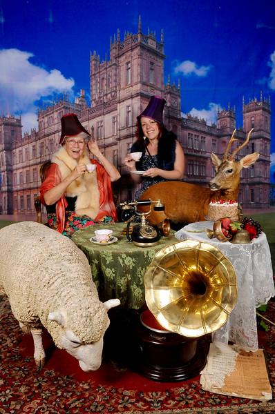 www.phototheatre.co.uk_#downton abbey - 1.jpg