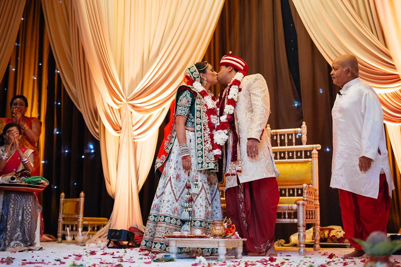 Le Cape Weddings - Robin and Virag_-389.jpg