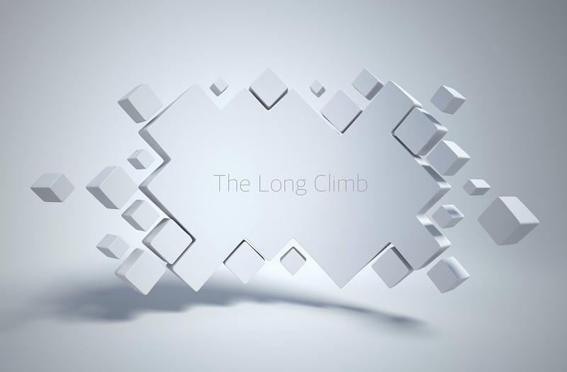Long Climb.JPG