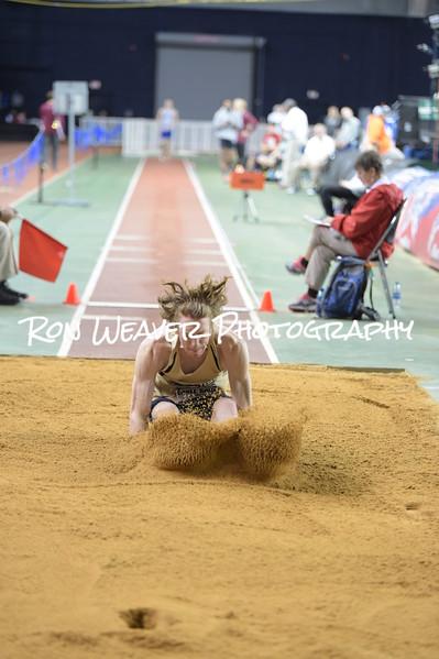 W Pent High jump 227.JPG