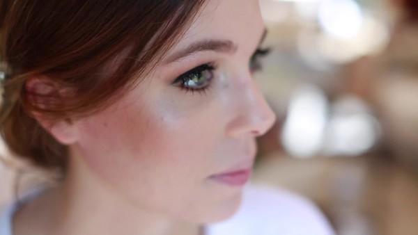 Wedding Video / Callison