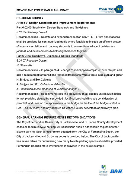 2013_bikeped_draft_plan_document_with_appendix_1_Page_32.jpg