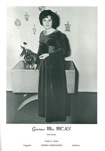 1964-00050.jpg
