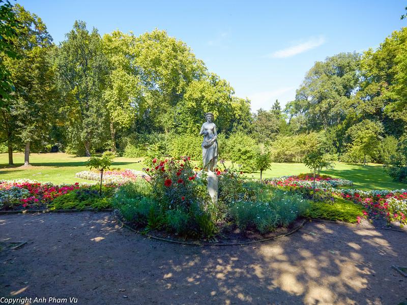 Uploaded - Berlin & Potsdam September 2013 045.jpg