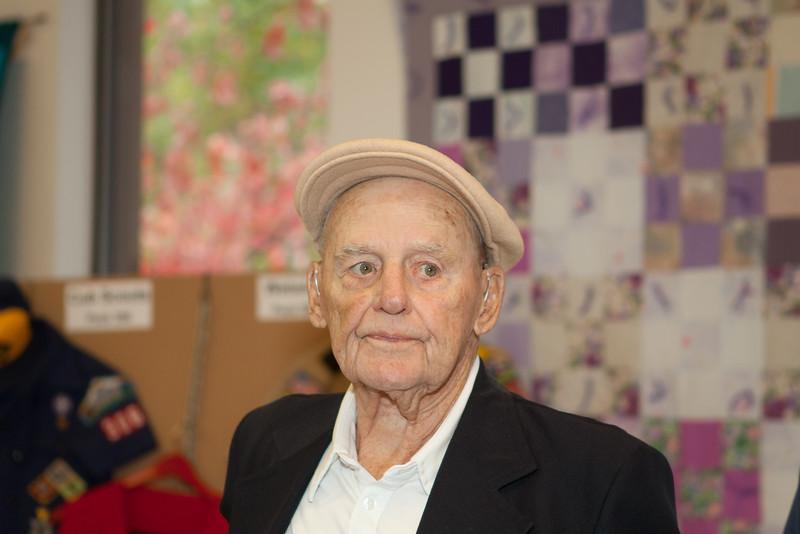 Grandpa-187.jpg