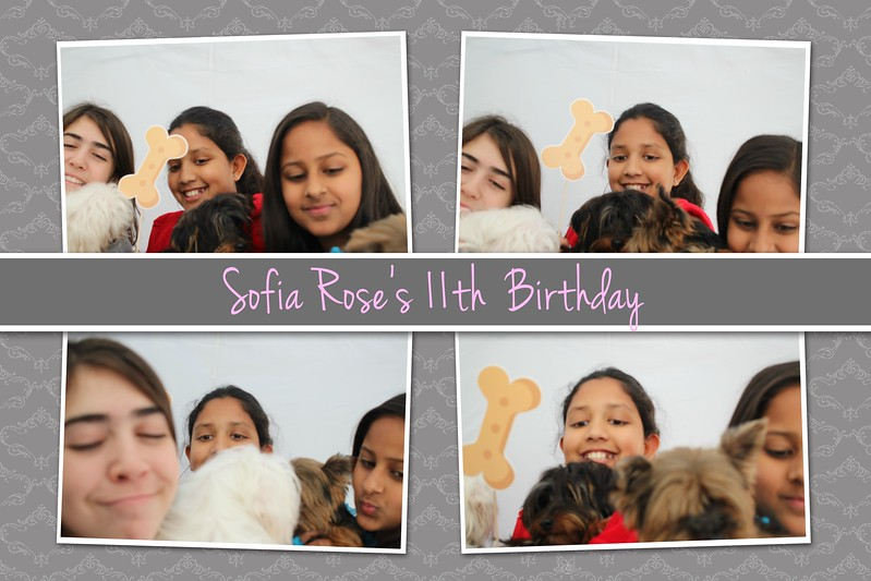 Sofia_11th_Birthday_Prints_00046.jpg