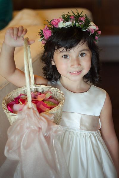 11.06.2012 V&A Wedding-353.jpg