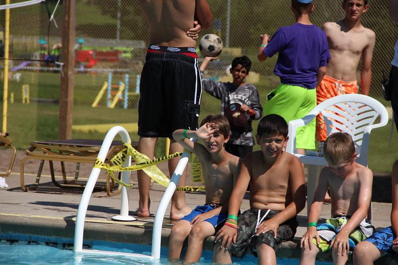 kars4kids_thezone_camp_2015_boys_boy's_division_swimming_pool_ (147).JPG
