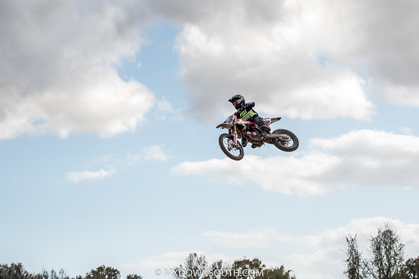 Moto Sandbox