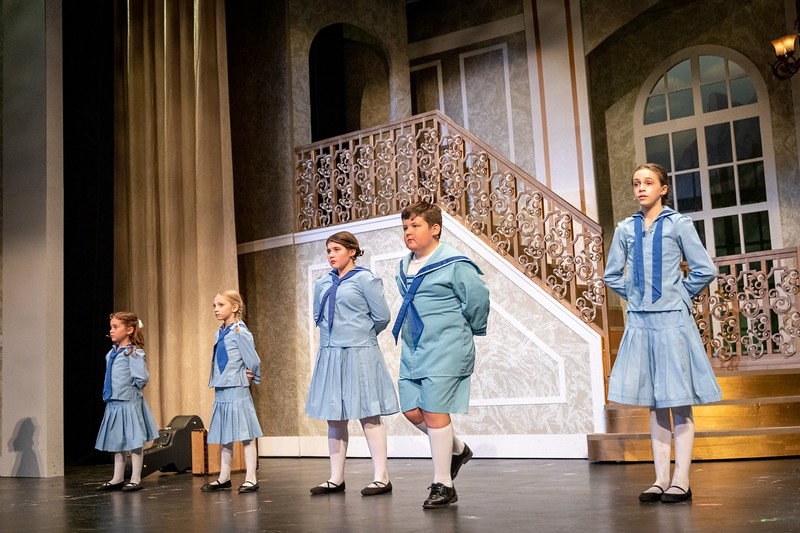 2019724.Sound of Music-12.jpg